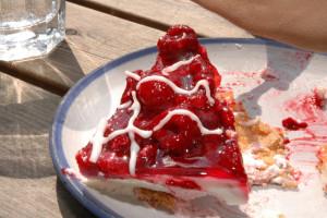Triunfa con el top 5 de tartas de cumpleaños originales