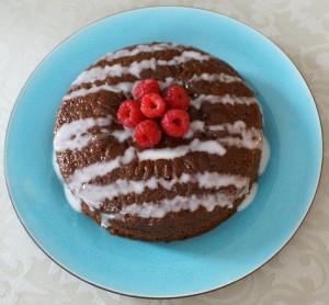 Top 5 tartas de cumpleaños originales tres chocolates