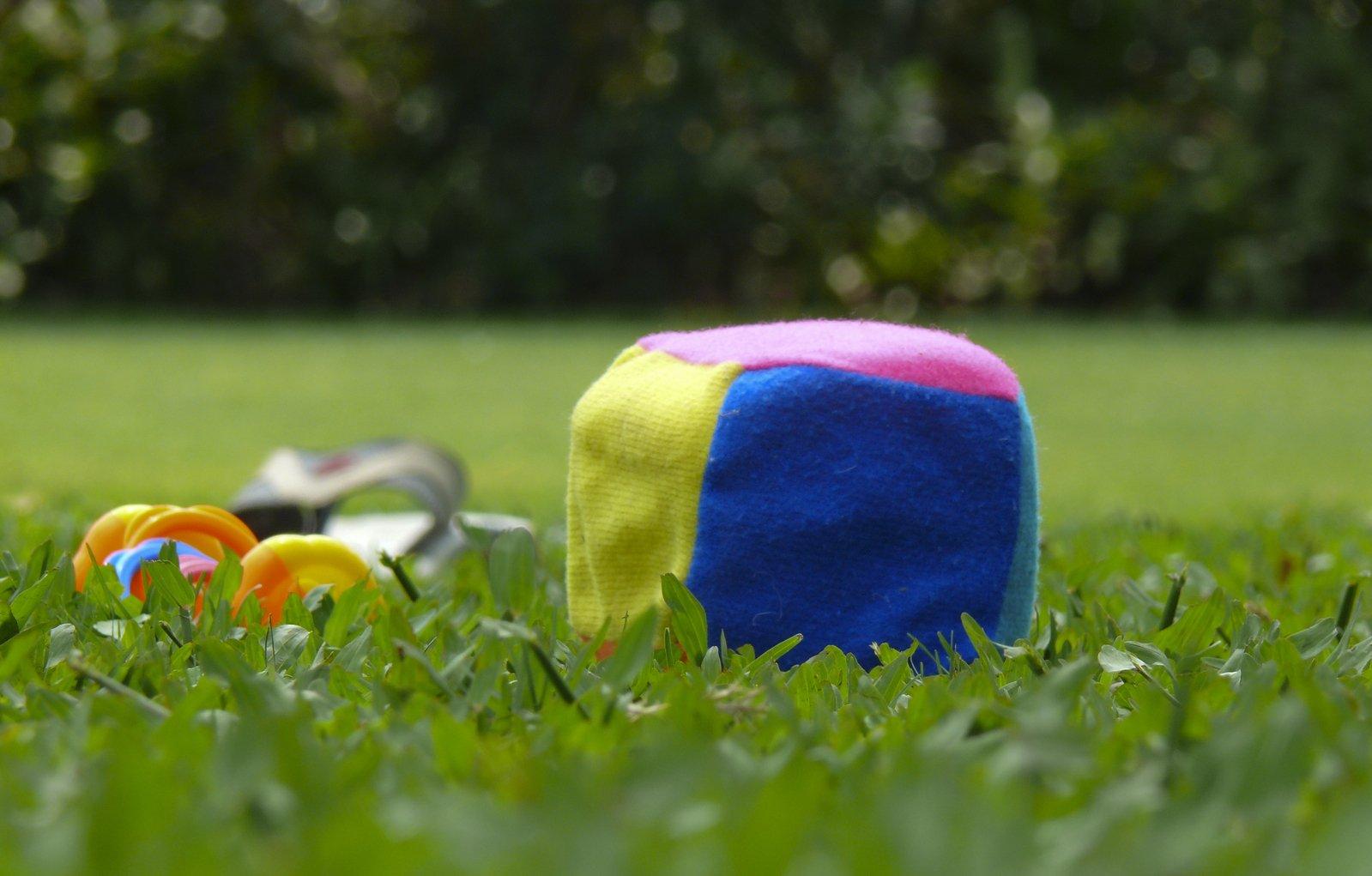 5 Juegos Tradicionales Fiestas Infantiles Mejores Fiestas Gominolas