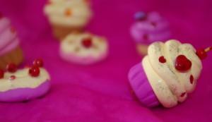 Las 5 tartas de chuches más originales