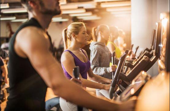 Los mejores blogs de nutrición y fitness